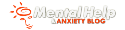 Mental Health and Anxiety | Free Information Tips and Resources